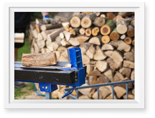 brennholz kaminholz g nstig kaufen brennholzservice k ln. Black Bedroom Furniture Sets. Home Design Ideas