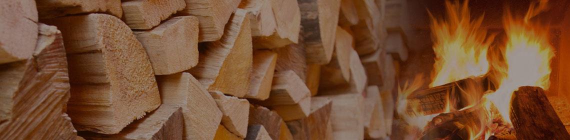 Brennholzservice Köln