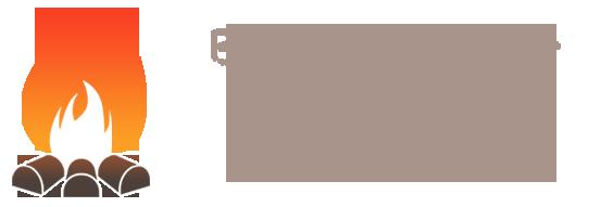 Logo Brennholzservice Köln
